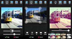 android editing top 10 android apps for photo editing on the go