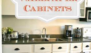 How To Reface Cabinets With Beadboard How To Install Beadboard On Kitchen Cabinets U2013 Interiorz Us