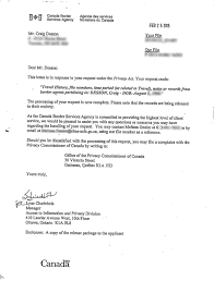 cover letter for immigration officer cool way to write letters
