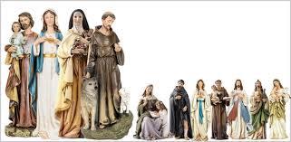 catholic store catholic religious store catholic gifts catholic goods the