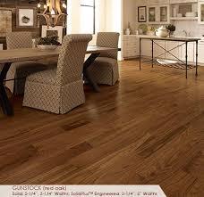 Engineered Floors Dalton Ga 61 Best Somerset Hardwood Floors Images On Pinterest Somerset