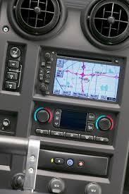 2007 hummer h2 conceptcarz com