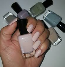 zoya whispers transitional april nail polish u2013 filipina mac barbie