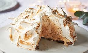 christmas cookie recipes ideas merry christmas desserts recipes 2017
