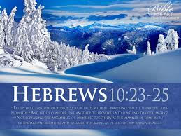 25 hebrews 10 ideas comforting bible verses