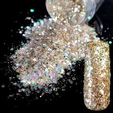 online buy wholesale nail art sequins from china nail art sequins