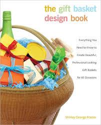 book gift baskets book the gift basket design book gift basket business
