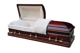 discount caskets affordable low cost caskets in arkansas sullivan funeral care