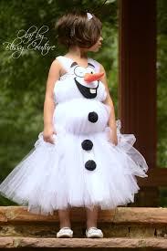No Sew Cupcake Baker Halloween Costume Easy Costumes Apron Olaf