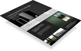 visitenkarten designer visitenkarten design wittken wuppertal