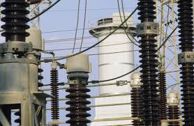 Electronics Engineer Job Description What Is A Transmission Engineer Career Trend