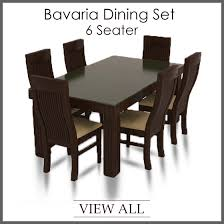 Dining Table And 6 Chairs Cheap 6 Seater Dining Set Six Seater Dining Table And Chairs