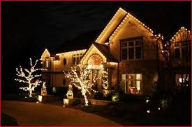easy christmas light ideas easy christmas light ideas outdoor looking for mind blowing