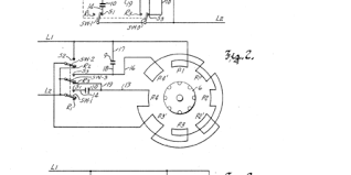 club car wiring diagram 36 volt in with saleexpert me inside 1982