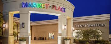 Home Design Center Miami Mall U0026 Retail Properties Ggp