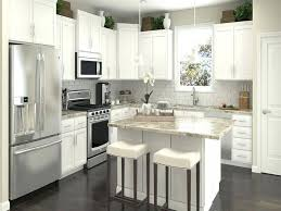 small l shaped kitchen u2013 subscribed me