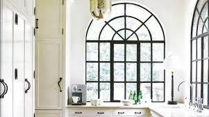 Ikea Kitchen Cabinet Door Handles Astounding Ikea Kitchen Cabinet Door Handles Door Handle Ikea