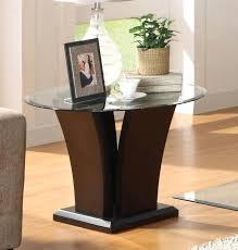 Ikea Side Tables Living Room Side Table In Living Room Hermelin Me