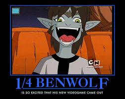 benwolf favourites tarus101 deviantart