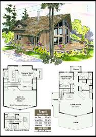 house week compact economical home filled with charm