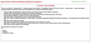 cover letter for crm consultant speech essay spm example