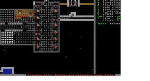 dwarf fortress syrupleaf part 117 globofglob update 10
