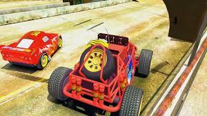 monster trucks lightning mcqueen spiderman disney lightning mcqueen toy car super fast nursery