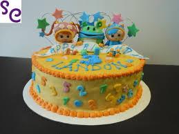 team umizoomi cake team umizoomi cake snookie s cakes