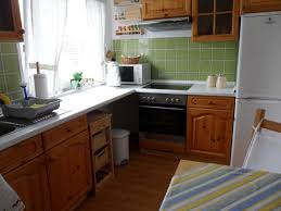 70 Square Meters 70 Square Meters Non Smoking Apartment Jever Lower Saxony
