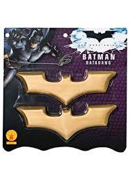 Batman Dark Knight Halloween Costume Batman Batarangs Halloween Costume Batman Accessories