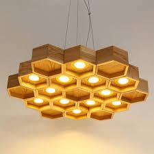 Wohnzimmer Lampe Led Moderne Renovierung Und Innenarchitektur Kleines Kühles