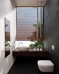 latest bathroom design latest trends in bathroom design styles