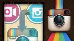 layout instagram pc top 8 alternatives to layout from instagram for windows