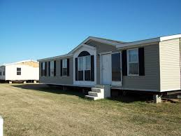 manufactured homes modern modular prefab texas beautiful home