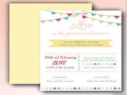 free wedding invitations 9 free printable wedding invitations free premium templates