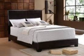 king size leather headboards foter