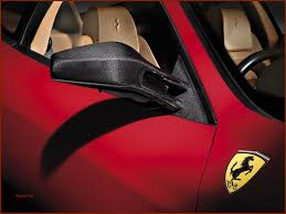 Barn Fresh Cars Fresh Ferrari Parts Houston U2013 Super Car
