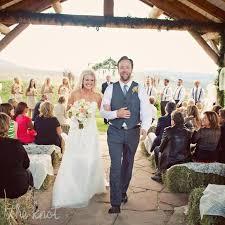 western wedding an western wedding in wolcott co