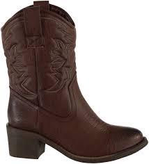 buy boots za shoe city summer shoes