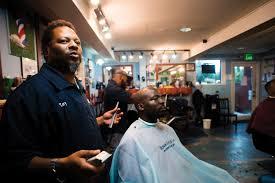 urban style where retro charm meets modern haircuts u2013 verde magazine