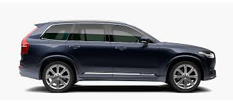 xc90 color options page 3