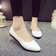 top 5 dress shoes for women