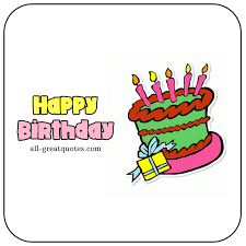 happy birthday free animated birthday cards for facebook all