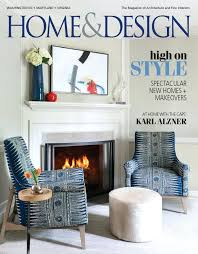 house design magazines nz home design magazines jaguarenthusiasts info