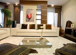 Decorating Ideas For Family Room  Decorating Ideas For Family - Family room decorating images