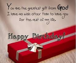 happy birthday wishes quotes and images 123happybirthday in