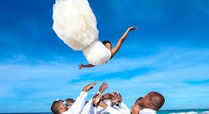 photographers in virginia keith cephus photography virginia wedding photographer