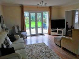 livingroom estate agents guernsey as1037 burlands farm maxwell estate guernsey