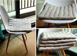 online shop high quality tatami mat meditation cushion seat