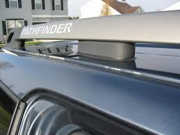 nissan frontier roof rack 2005 nissan pathfinder paint peeling off 19 complaints